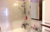 N48171_koupelna