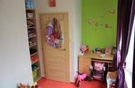 N48171_dětský pokoj vstup do chodby
