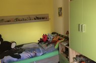 N48171_d+tský pokoj.