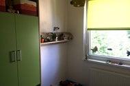 N48171_dětský pokoj...