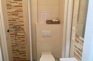 N47939_koupelna_sprecha...