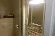 N47931_koupelna.