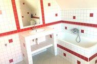 N48096_koupelna.