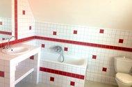 N48096_koupelna..