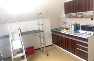 N48096_kuchyň