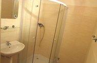 N47809_koupelna sprch.