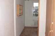 N47809_z chodby do kuchyně