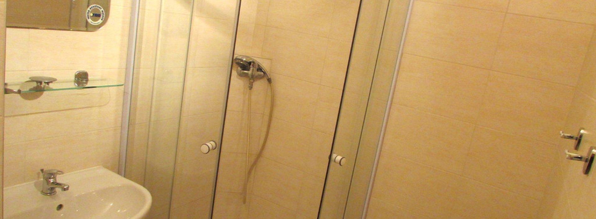 Pronájem bytu 2+1, 47 m² - Liberec, Ruprechtice, Ev.č.: N48766