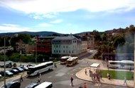 N48399_pohled z okna
