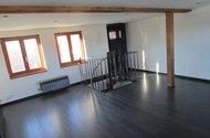 N47905_ložnice a svestavěnou šatnou