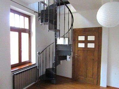 Prodej, Byty 3+1, 83m² - Liberec I-Staré Město