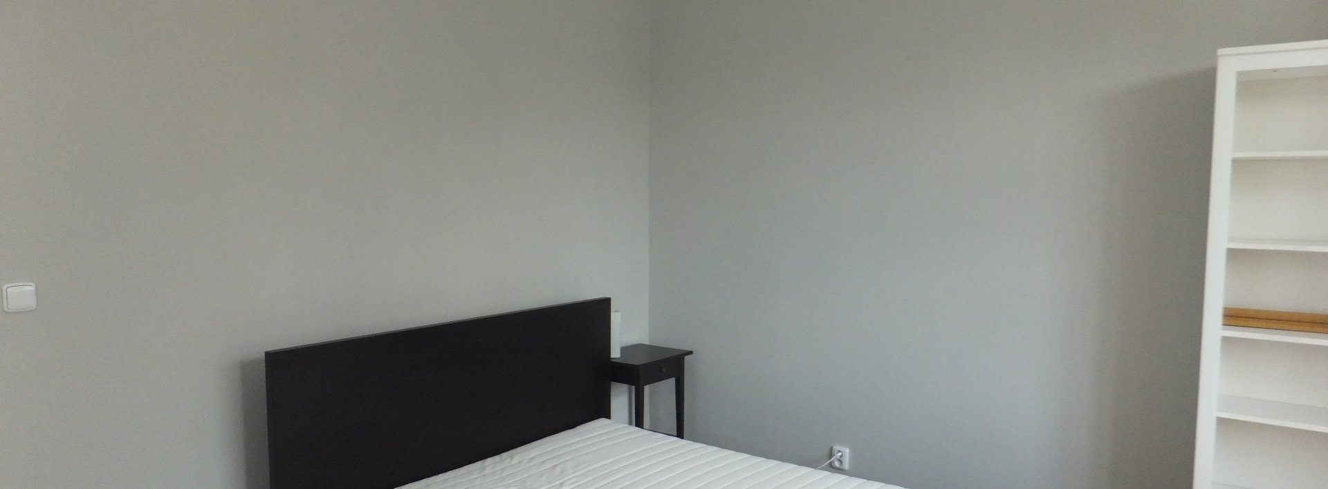 Pronájem bytu ve vile 2+1, 65 m² - Liberec, Staré Město, ul. Kozinova, Ev.č.: N48862