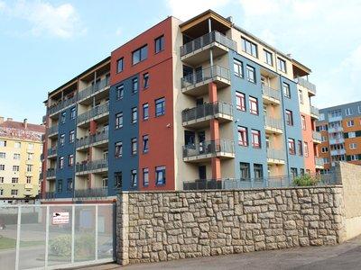 Prodej, Byty 2+kk, 53m² - Liberec III-Jeřáb