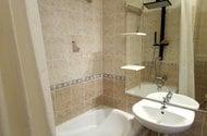 N47978_koupelna