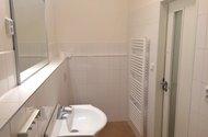 N47638_koupelna wc vchod do chodby
