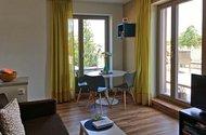 48781_obývací pokoj_