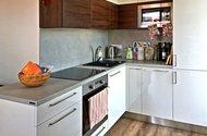 48781_kuchyně
