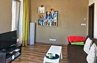 48781_obývací pokoj