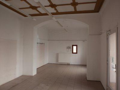 Pronájem, Obchodní prostory, 119m² - Liberec III-Jeřáb