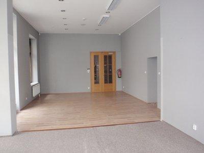 Pronájem, Kanceláře, 60m² - Liberec III-Jeřáb