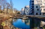 N49368_Park Masarykova