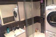 N48188_koupelna se sprch.koutem