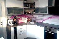 N48188_kuchyň