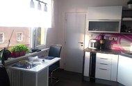 N48188_kuchyň + komora