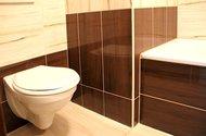N48198_koupelna_WC