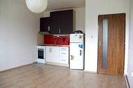 N48198_kuchyňský kout