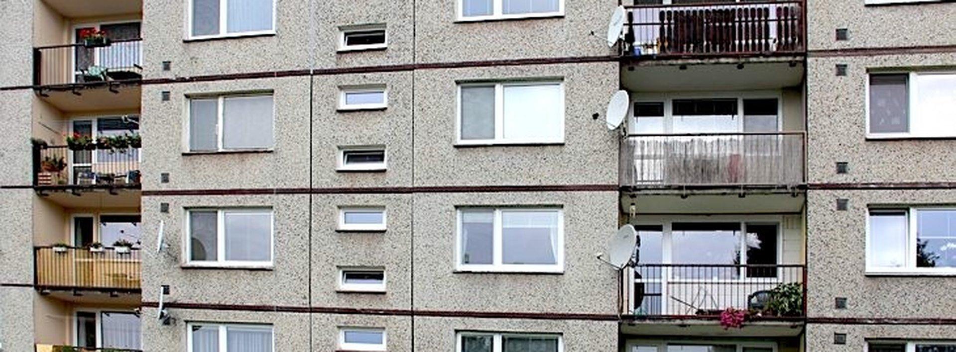 Pronájem slunného bytu 2+kk, 41m², Ev.č.: N48198