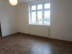 Prodej slunného bytu 1+1, 42 m² - Mnichovo Hradiště