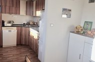 N48235-kuchyň a jídelna