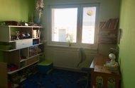 N48235_dětský pokoj.