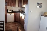 N48235_kuchyň