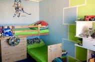 N48235_dětský pokoj