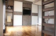 N48236_obývací pokoj