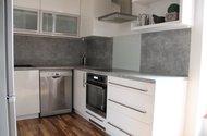 N48236_kuchyně