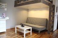 N48236_obývací pokoj_sezení