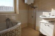 N48238_koupelna