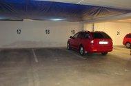 N48250_parkovací stání
