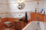 N48250_koupelna2