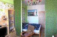 N48270_OP + ložnice