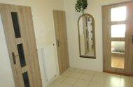N48270_chodba, koupelna,wc,pokoj
