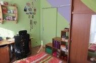 N48270_dětský pokoj