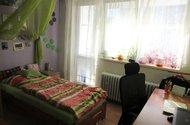 N48270_dětský pokoj.