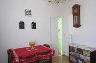 N48270_pokoj vstup do dětského pokoje