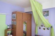 N48270_dětský pokoj...