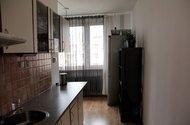 N48279_kuchyně
