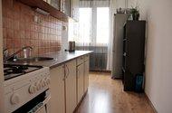 N48279_kuchyně_